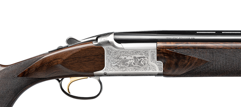 owner s manuals rh en browning eu browning citori plus trap manual browning citori manual pdf