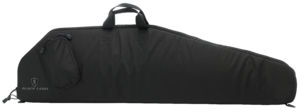 ALFA LONG GUN CASE, TACTICAL, BLACK