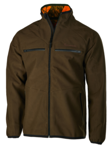 JACKET, HELLS CANYON PRO REVERSIBLE