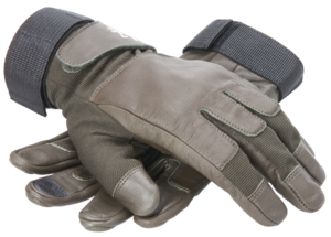 TRACKER GLOVES