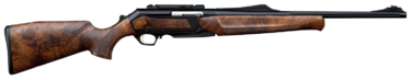 RIFLES SEMI-AUTO BAR ZENITH WOOD HC