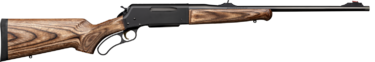 RIFLES LEVER ACTION BLR