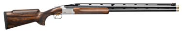 SHOTGUNS OVER AND UNDER B725 PRO MASTER ADJUSTABLE