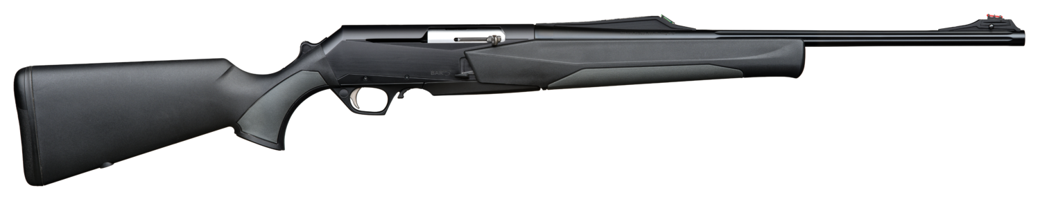 RIFLES SEMI-AUTO BAR MK3 COMPOSITE HC