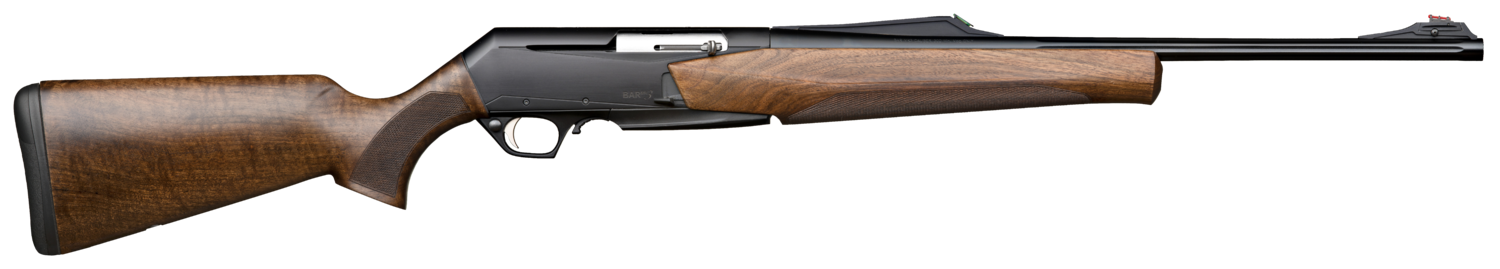 RIFLES SEMI-AUTO BAR MK3 HUNTER FLUTED